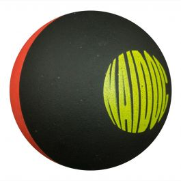 NAIDOC High Bounce Balls