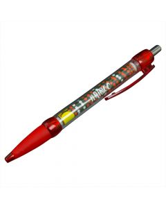 NAIDOC Banner Pen